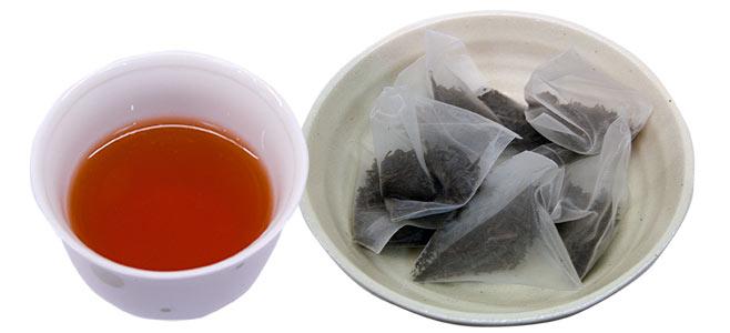 和紅茶ティーバック3g×7パック