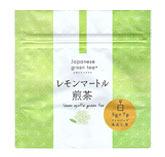 レモンマートル煎茶TB